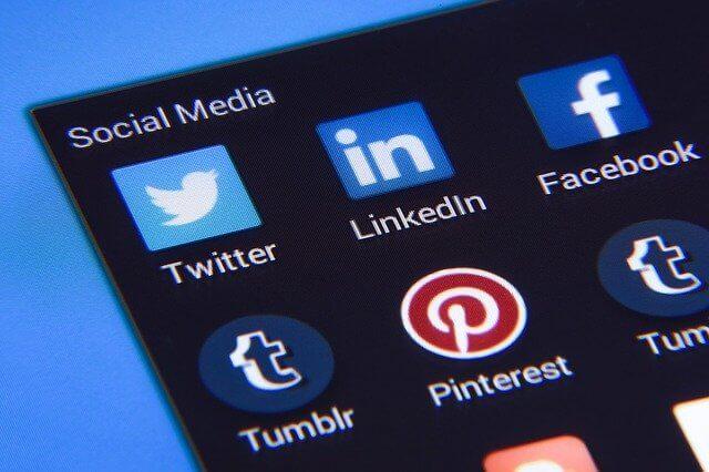 social-media-background-check-private-investigator-la
